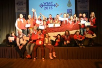 WIAC 2015 (225)